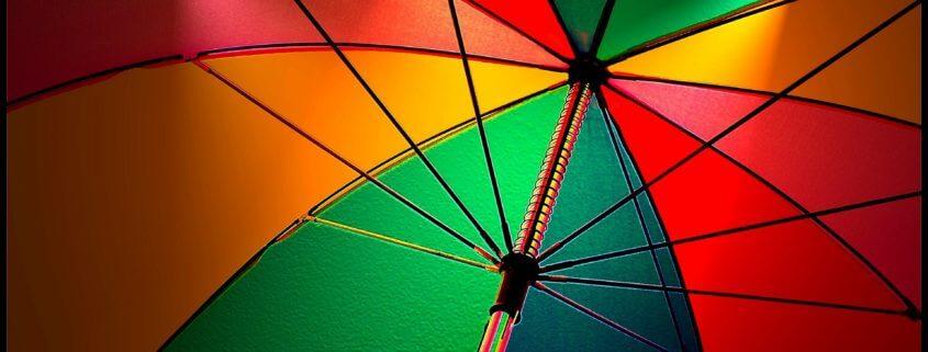 Commercial Umbrella Insurance St. George, UT