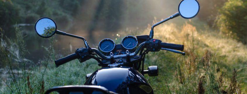 Motorcycle Insurance St. George, UT
