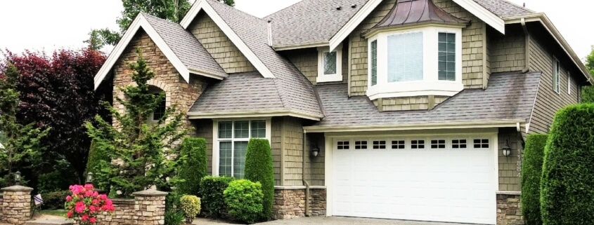 Home Insurance St. George, UT
